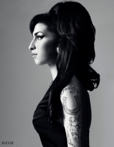amy-winehouse-harpers-bazaar
