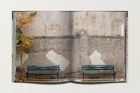 walls_notebook_2-480x319
