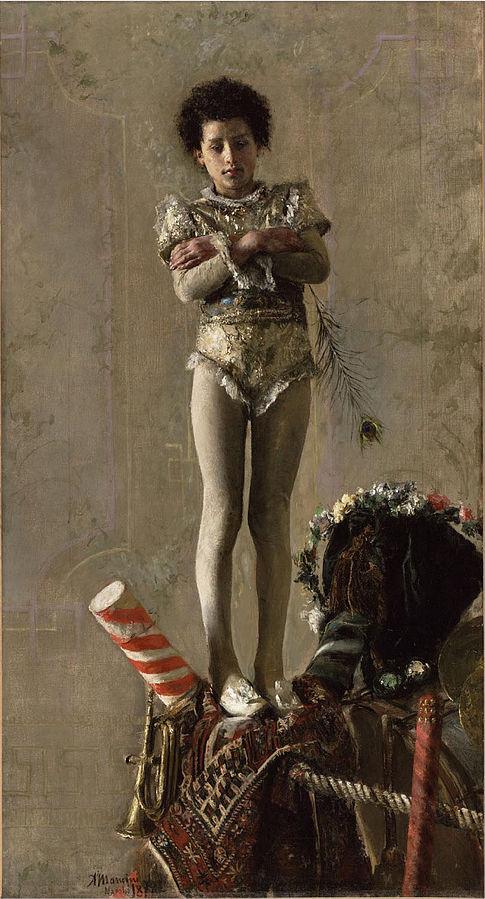 Antonio_Mancini(1879)