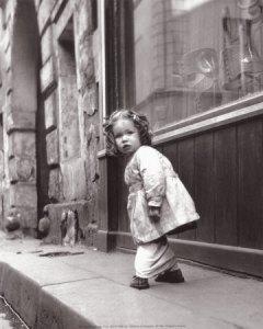 5-rue-hautefeuille-paris-1951-izis