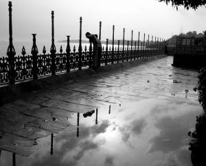 rainy-14743_640