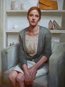 Mary Sauer1
