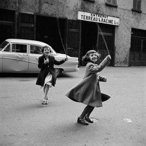 Vivian Maier.jpg 2