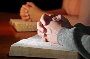 couple-reading-scriptures1