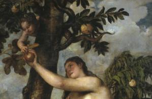 2331adam_and_eve-titian